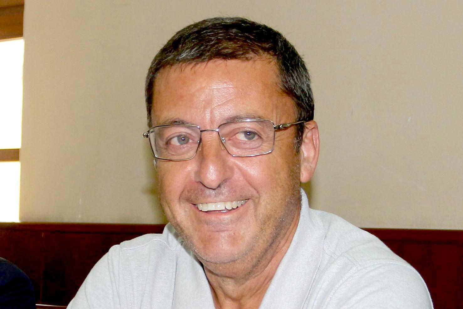 Palomba trionfa a Torre del Greco: è il nuovo sindaco, Mele battuto
